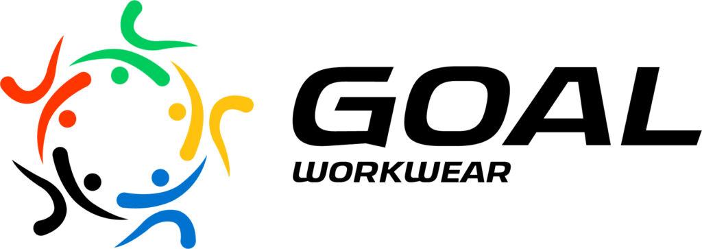 Goal Workwear 1